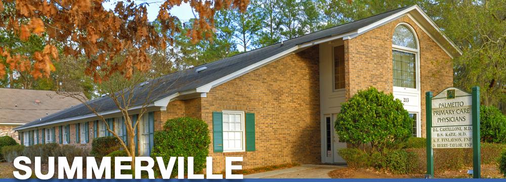 Summerville