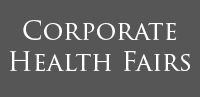 corporate-health-fairs