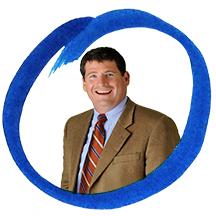 Brian Keller MD