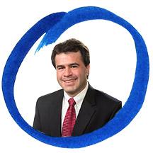 Joseph Mathews MD