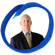 John Sutterlin MD