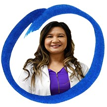 Rochelle Elayda, FNP