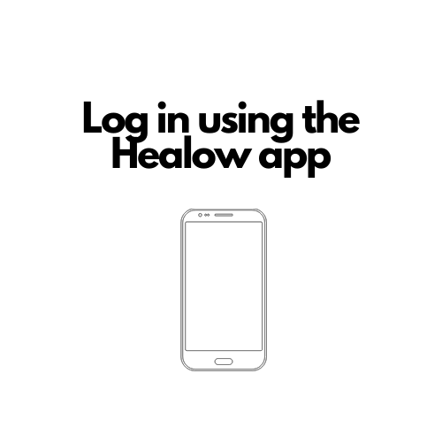 Connect through the Healow app-2.png